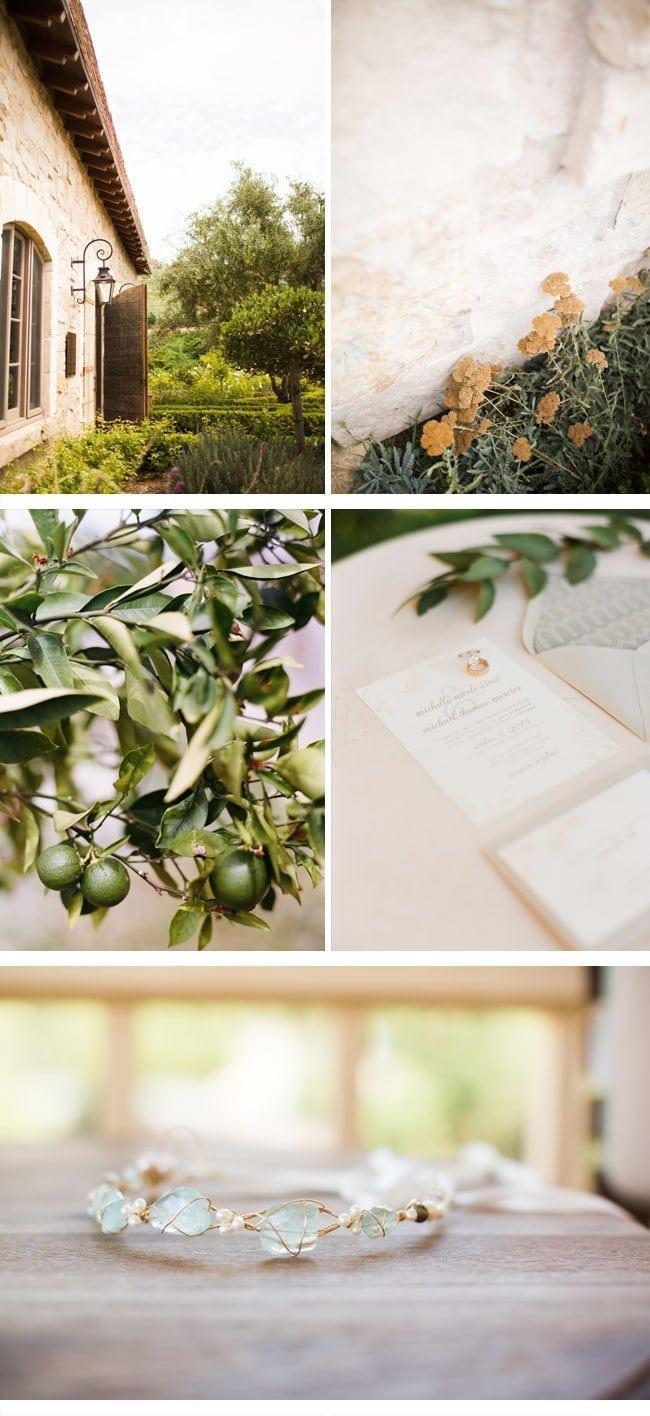 cal a vie2-wedding venue