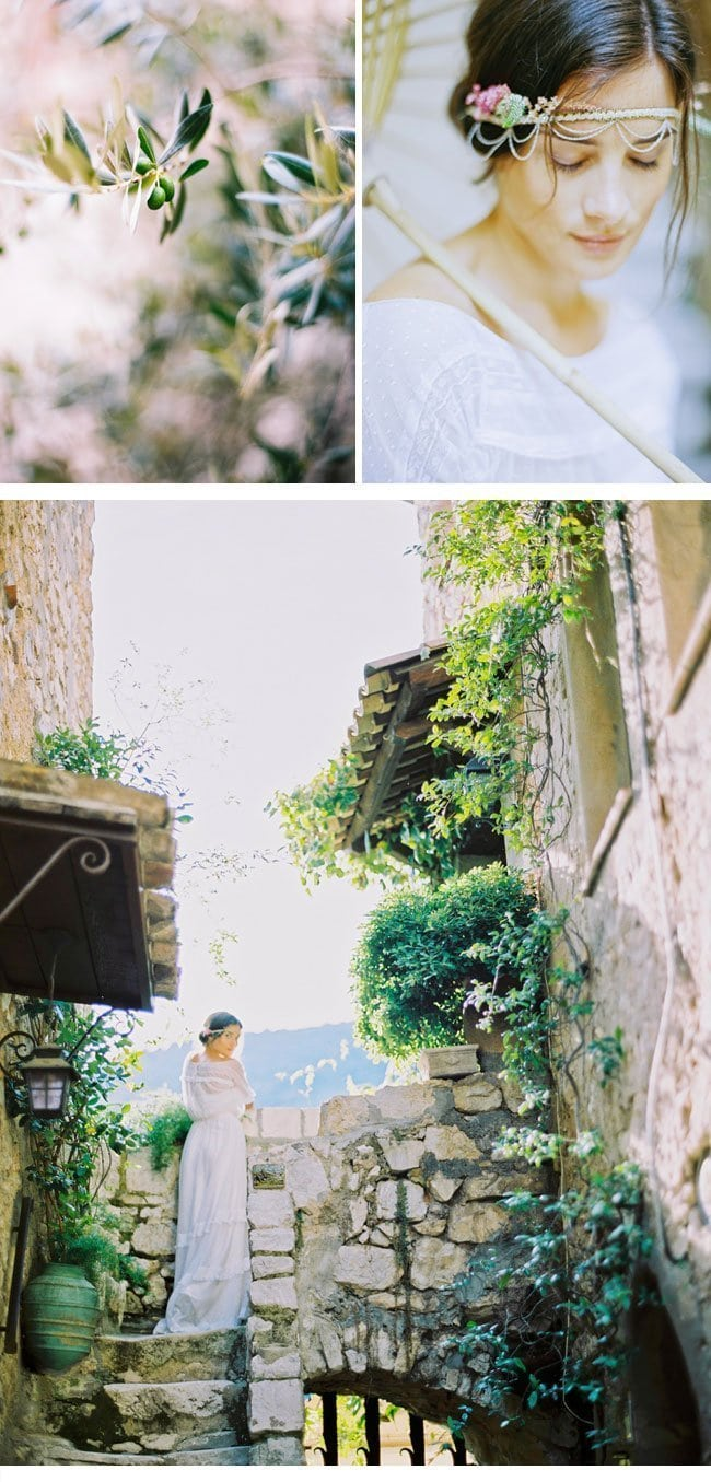 door to the ocean1-wedding inspiraton