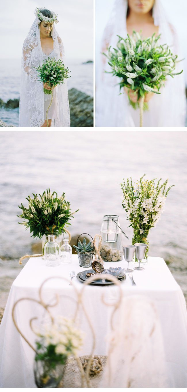 door to the ocean10-hochzeitsblumen wedding flowers