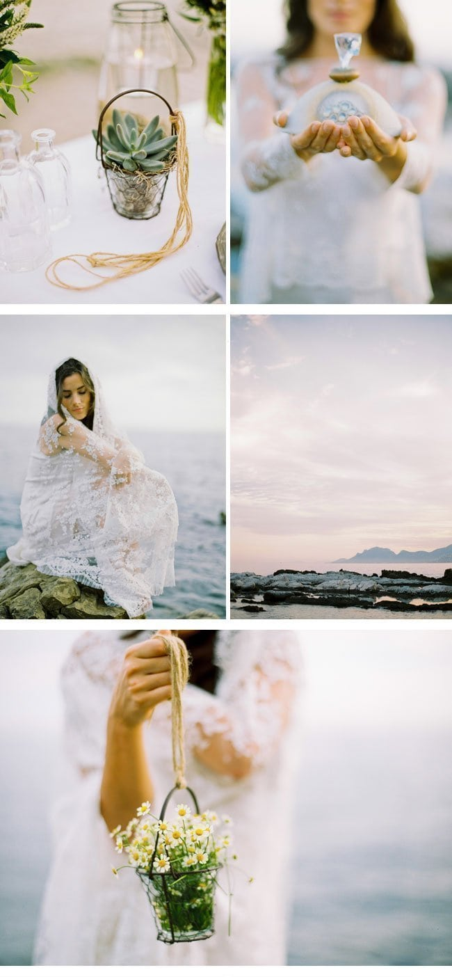 door to the ocean11-wedding inspiration hochzeitsinspiration