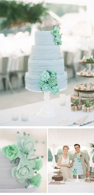 foxhall8-wedding cake hochzeitstorte