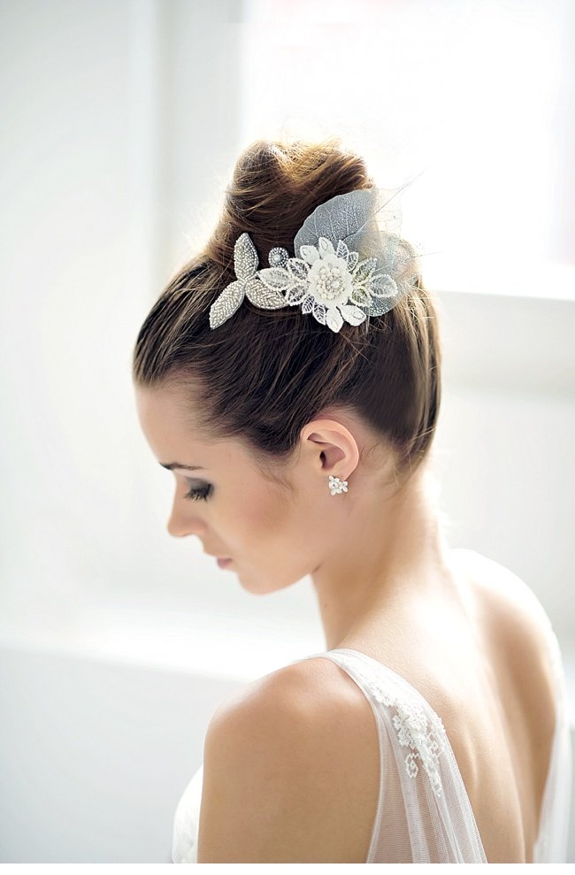 silver shoot headpieces 0003