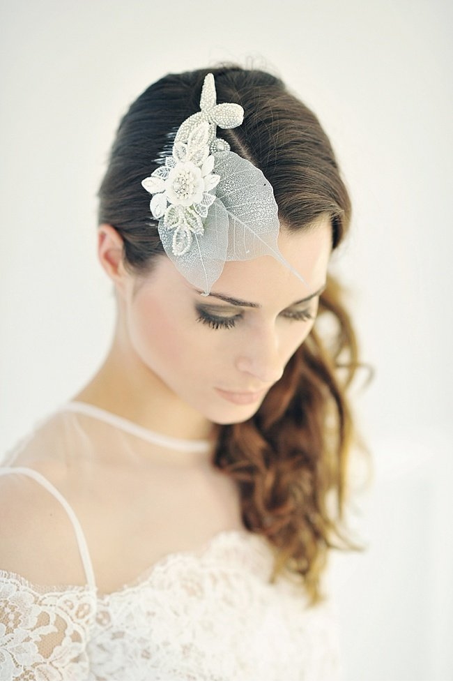 silver shoot headpieces 0016
