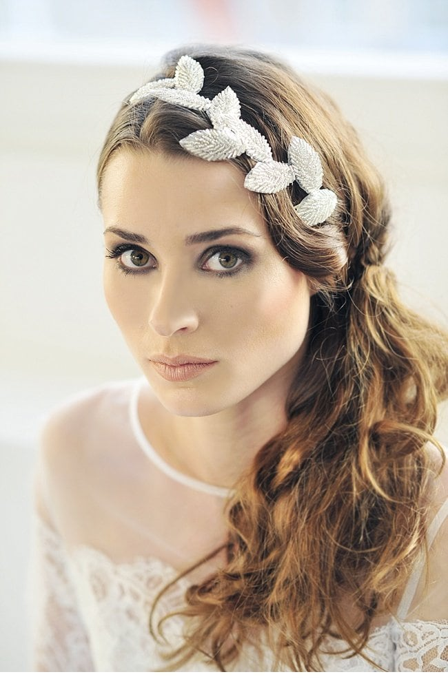 silver shoot headpieces 0019