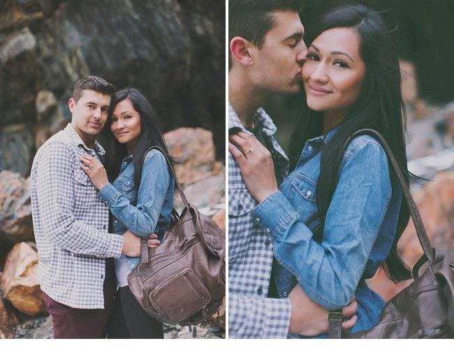 cheyenne nate engagement paarshooting 0007