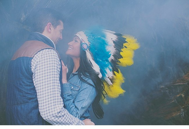 cheyenne nate engagement paarshooting 0021