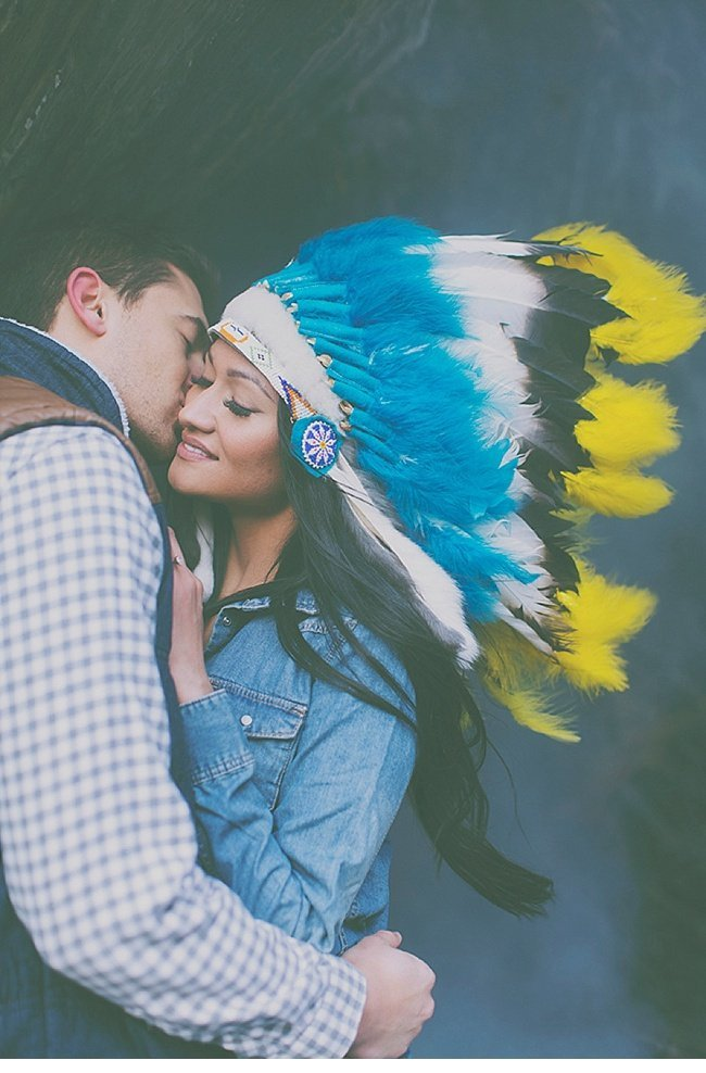 cheyenne nate engagement paarshooting 0022