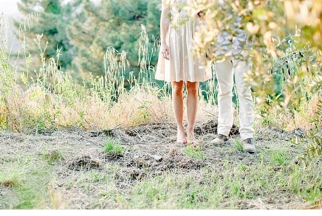 courtney patrick engagement toskana 0013