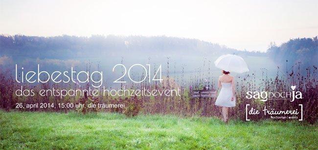 liebestage2014-1-hochzeitsmesse