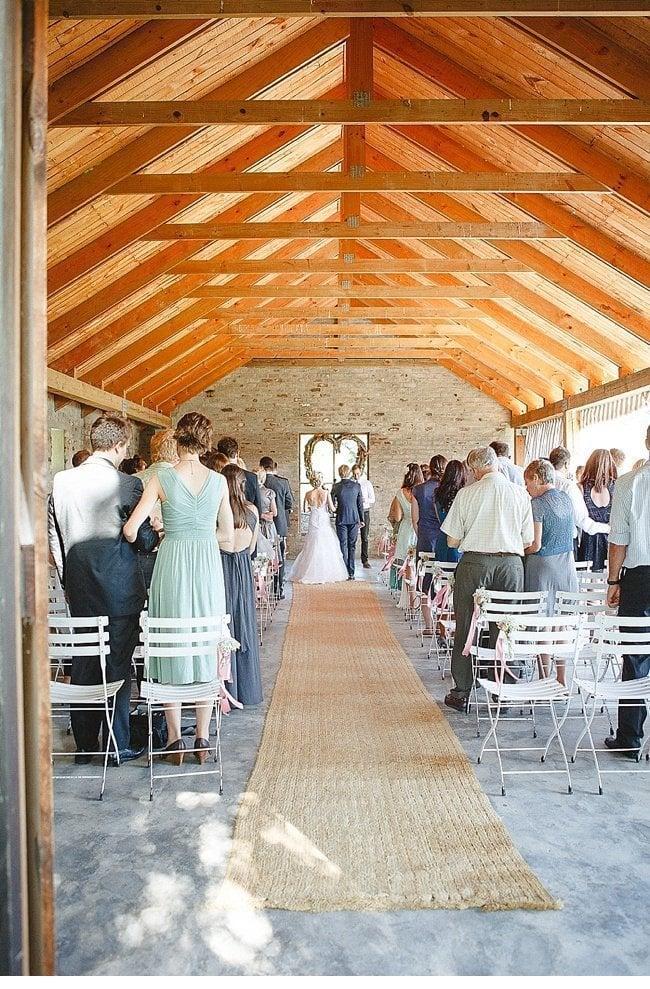 marene jaco hochzeit suedafrika wedding southafrica 0020