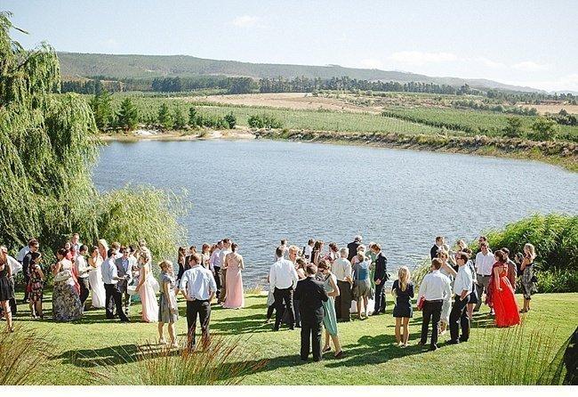 marene jaco hochzeit suedafrika wedding southafrica 0025