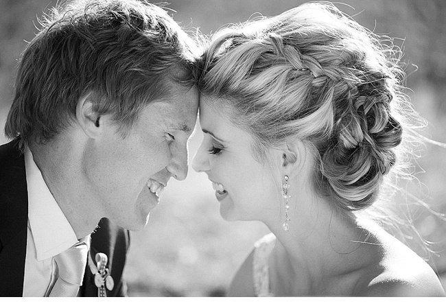 marene jaco hochzeit suedafrika wedding southafrica 0034