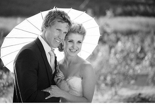 marene jaco hochzeit suedafrika wedding southafrica 0040