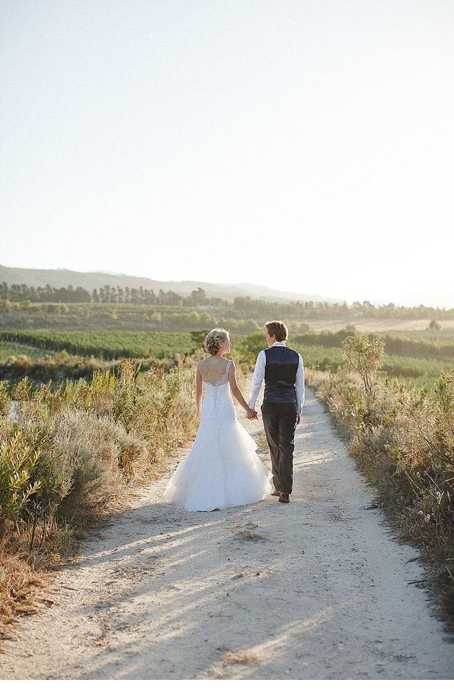marene jaco hochzeit suedafrika wedding southafrica 0041