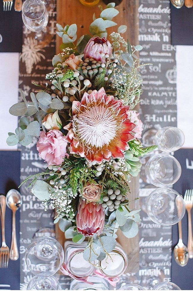 marene jaco hochzeit suedafrika wedding southafrica 0049