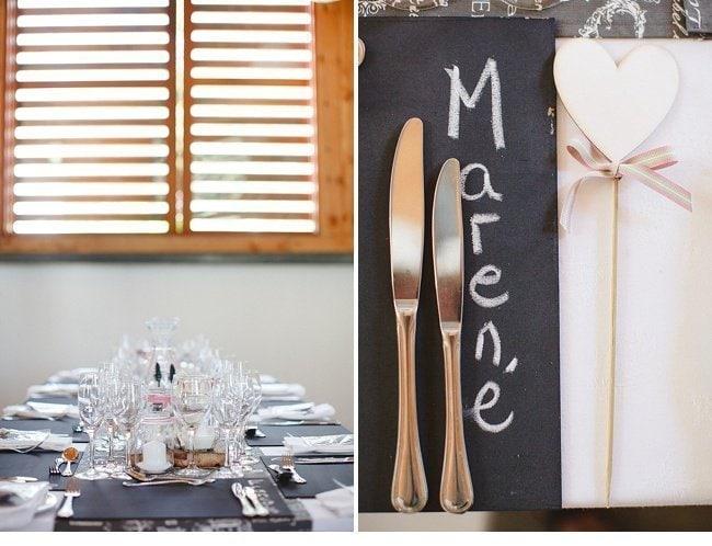 marene jaco hochzeit suedafrika wedding southafrica 0051
