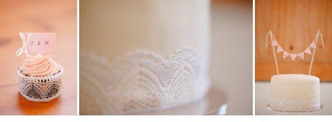 marene jaco hochzeit suedafrika wedding southafrica 0057