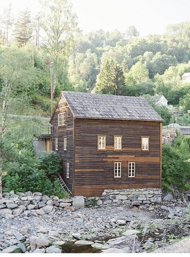 nina wes-hochzeit in norwegen norwegian vow 0001