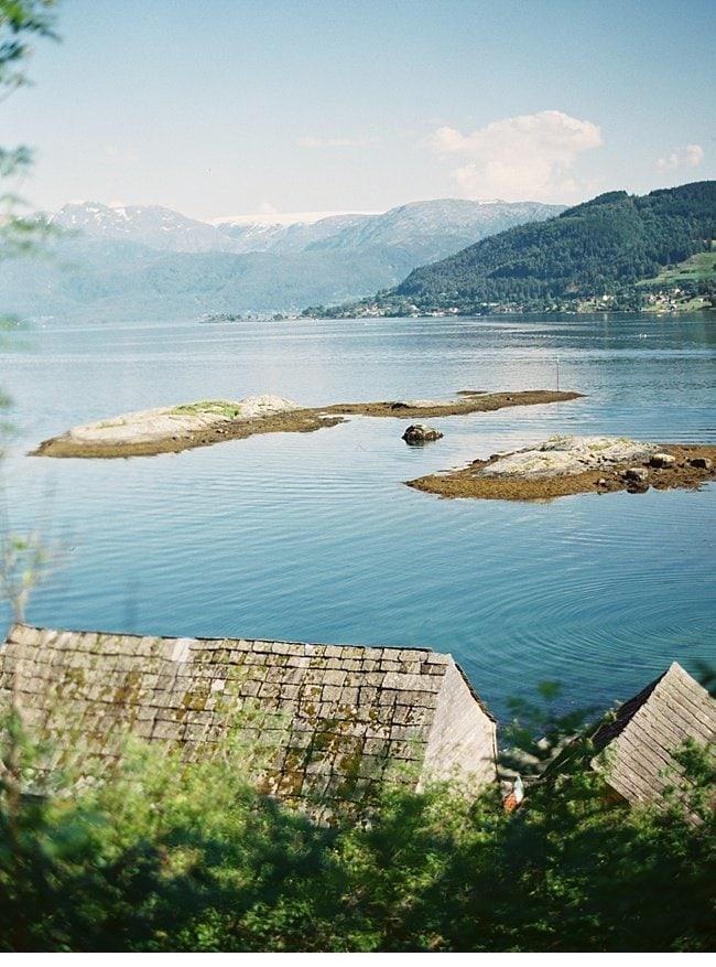 nina wes-hochzeit in norwegen norwegian vow 0008