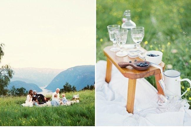 nina wes-hochzeit in norwegen norwegian vow 0023