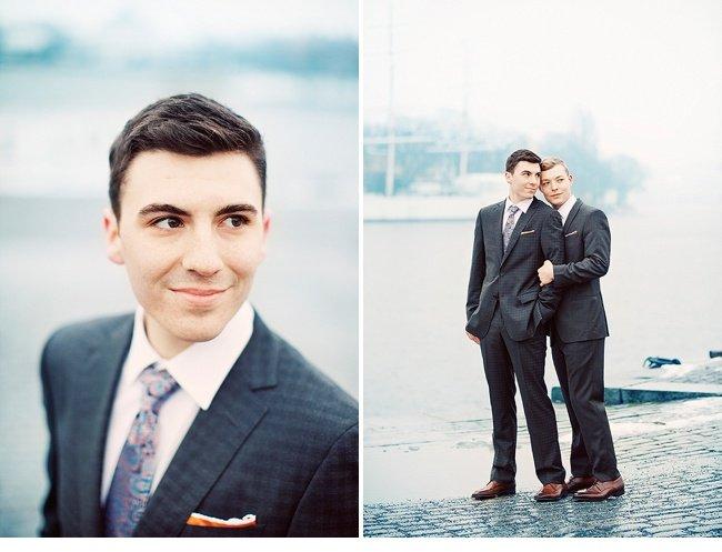 sean raven guys wedding stockholm 0004