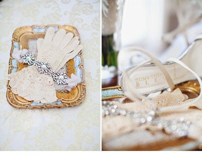 great gatsby wedding inspiration 0003