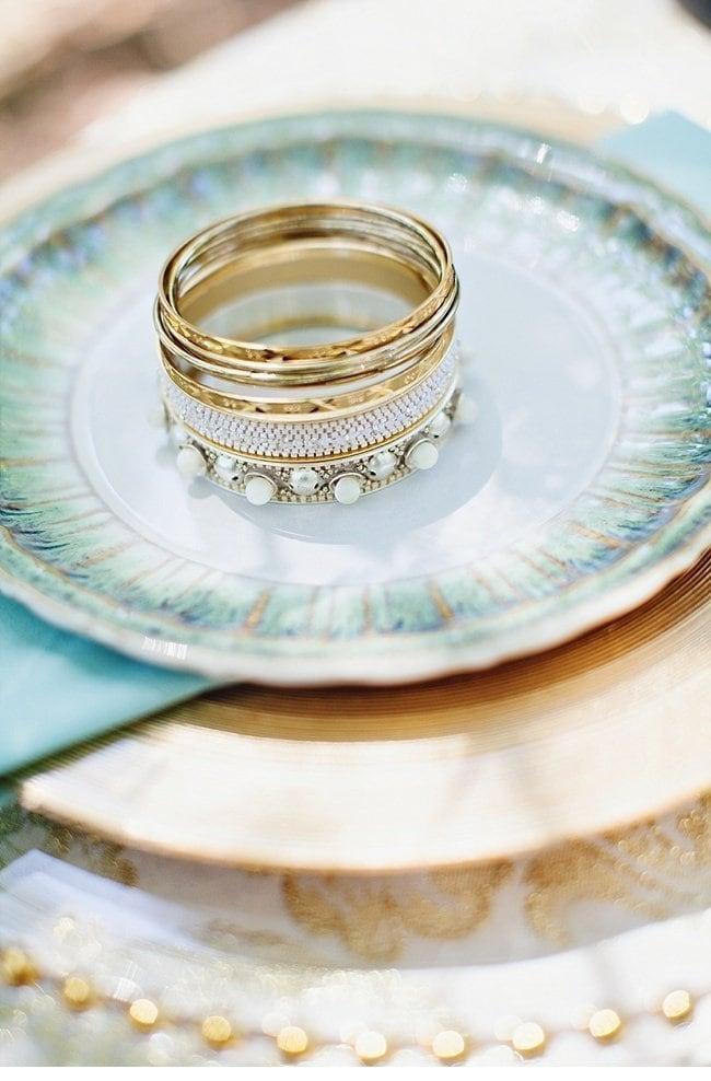 great gatsby wedding inspiration 0004