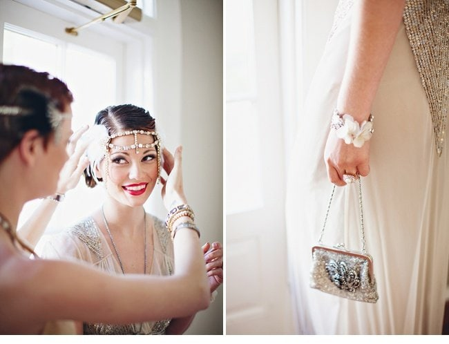 great gatsby wedding inspiration 0005