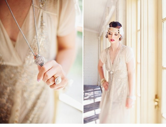 great gatsby wedding inspiration 0006