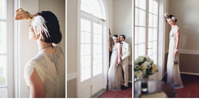 great gatsby wedding inspiration 0008