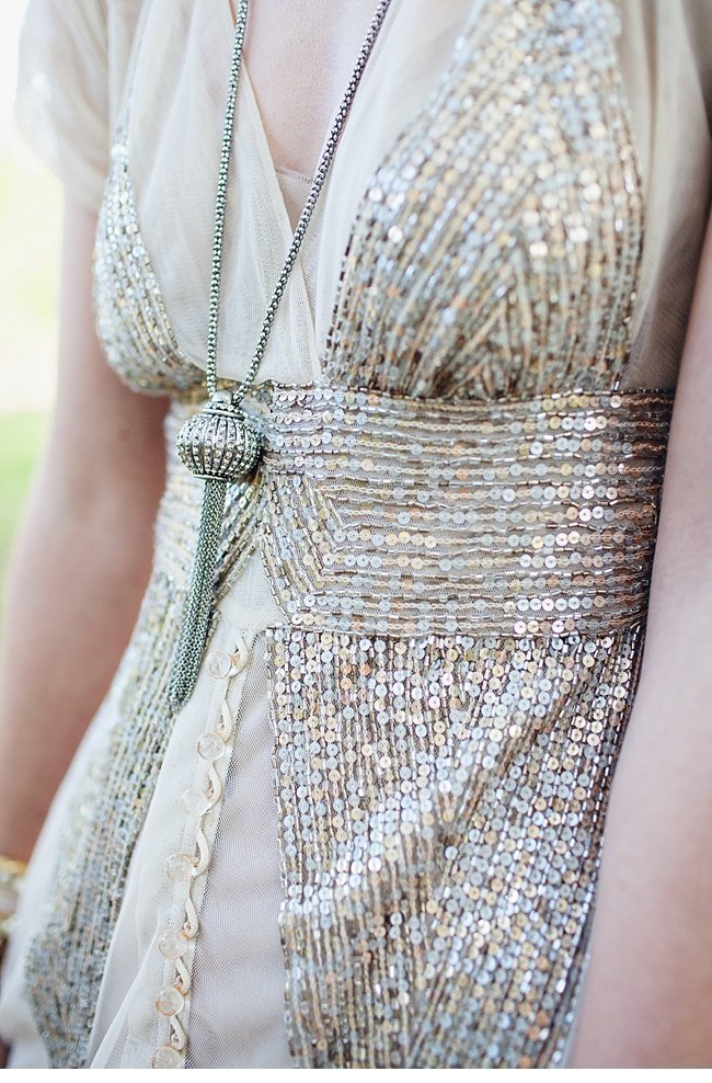 great gatsby wedding inspiration 0010