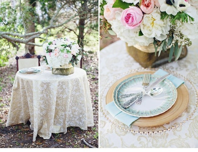 great gatsby wedding inspiration 0011