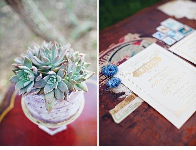 great gatsby wedding inspiration 0015