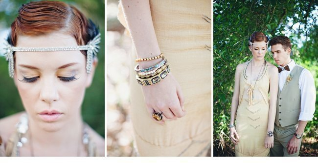 great gatsby wedding inspiration 0021