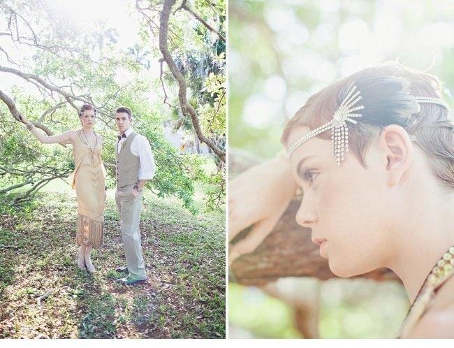 great gatsby wedding inspiration 0022