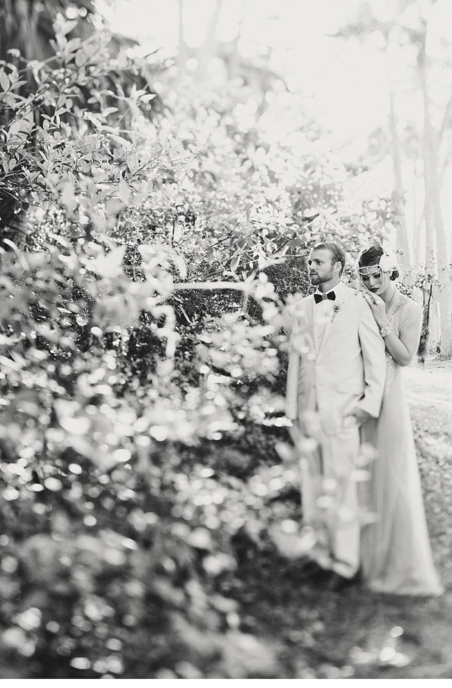 great gatsby wedding inspiration 0026