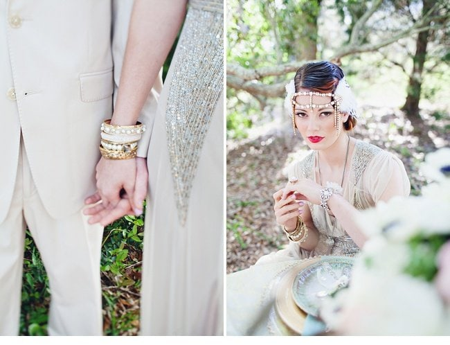 great gatsby wedding inspiration 0027