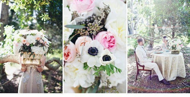great gatsby wedding inspiration 0028