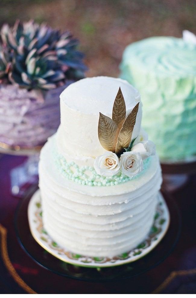 great gatsby wedding inspiration 0030