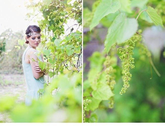 great gatsby wedding inspiration 0034