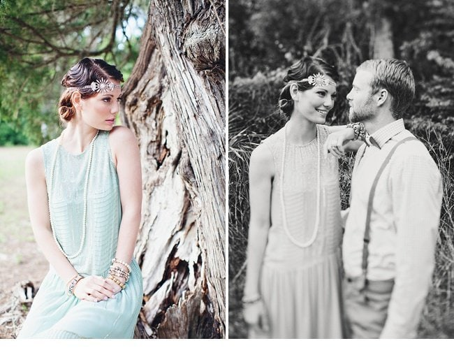 great gatsby wedding inspiration 0038
