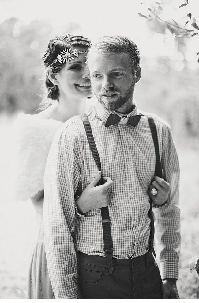 great gatsby wedding inspiration 0039