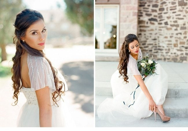 highlands ranch manison bridalshoot 0006