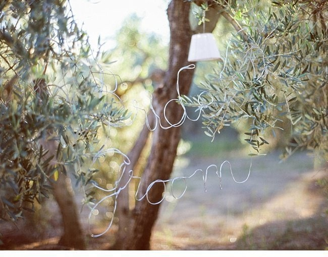 lala lucas-provence wedding inspiration 0001