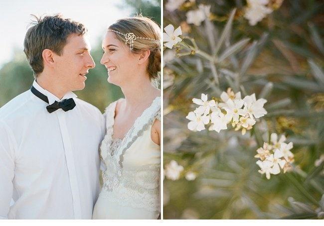 lala lucas-provence wedding inspiration 0004