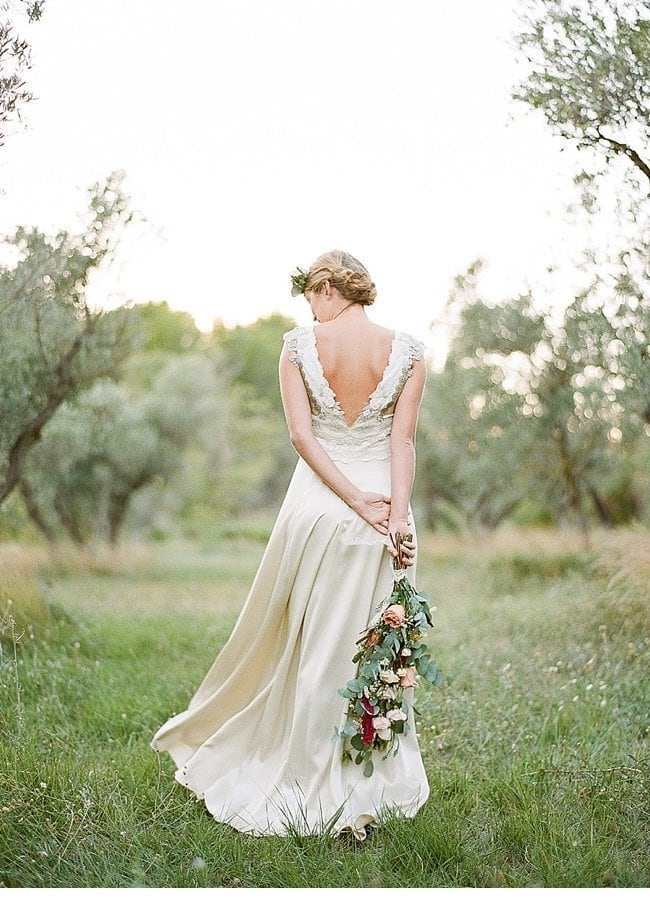 lala lucas-provence wedding inspiration 0005