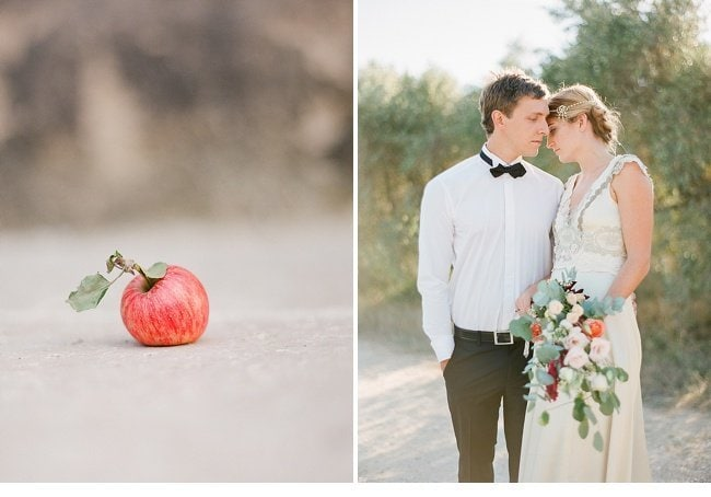 lala lucas-provence wedding inspiration 0010
