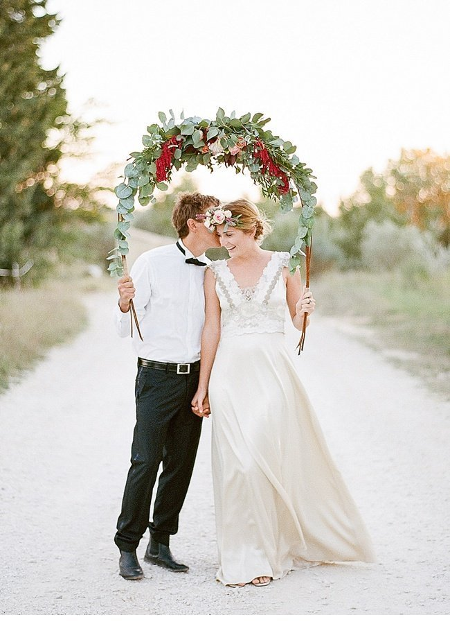 lala lucas-provence wedding inspiration 0013