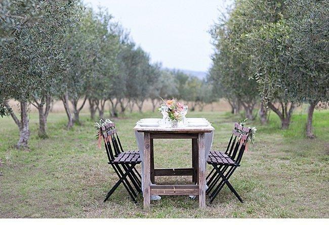 olive grove hochzeit olivenhain 0023