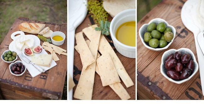 olive grove hochzeit olivenhain 0029